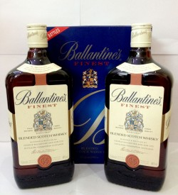 ruou-ballantines-finest-2