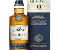 Ruou-Glenlivet-18-nam
