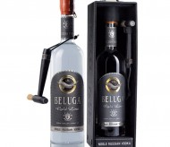 beluga-gold-line-vodka